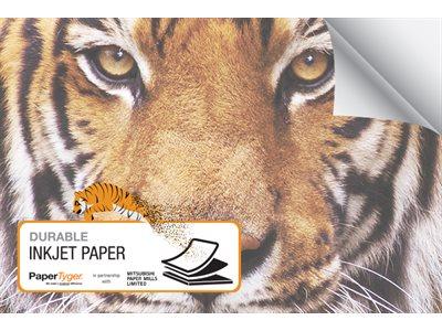 721 6 mil PaperTyger INKJET