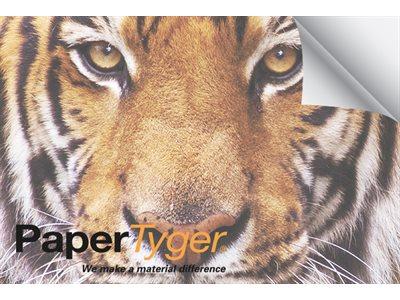 467 27# PaperTyger