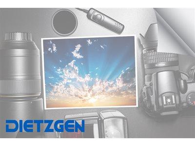 790 8 mil Gloss Microporous Photo paper