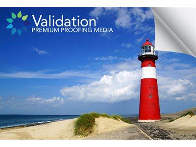 EV250 Premium Proofing Commercial GRACOL 2006 / 2013