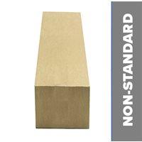 KRAFT BOX - 1 ROLL 36 x 500
