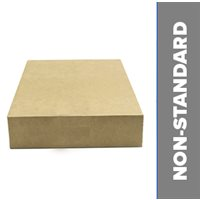KRAFT BOX - DOUBLE PACK 24 x 36