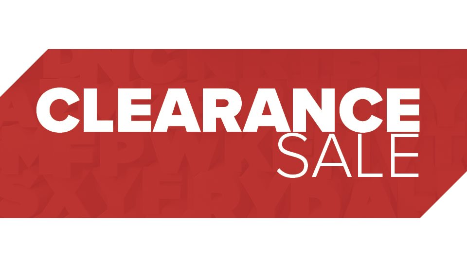 WebButtons_CLEARANCE